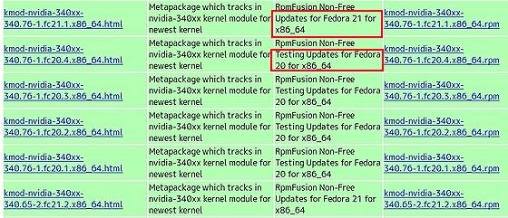 kmod_nvidia340xx_f20Testing_f21update.jpg