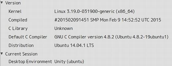 sysinfo_kernel319_ubuntu.jpg