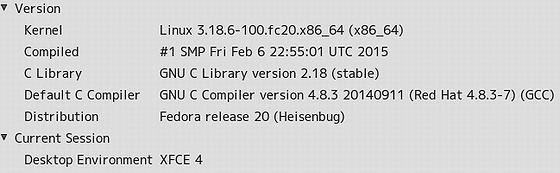 sysinfo_kernel3_18_6_fc20.jpg