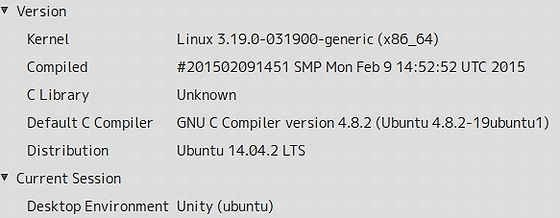 sysinfo_ubuntu1404_2.jpg