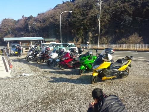 20150111_095036.jpg