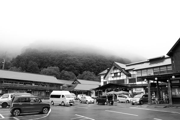 photo912.jpg