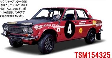 TSM154325.jpg