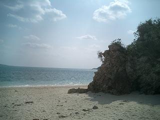 s-2012 沖縄 093