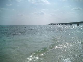 s-2012 沖縄 101