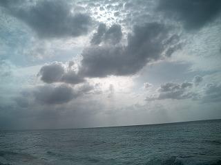 s-2012 沖縄 038
