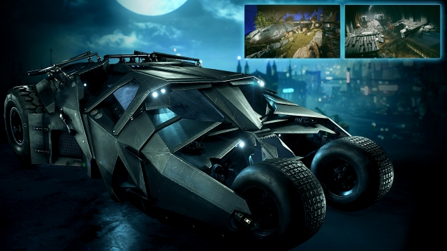 Tumbler-Batmobile-Pack.jpg