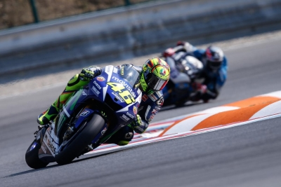 46-rossi__gp_7837_gallery_full_top_lg.jpg