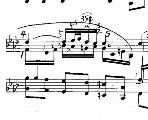 BWV639Kempf-02.jpg