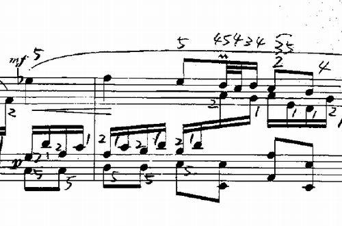 BWV639Kempf-03.jpg