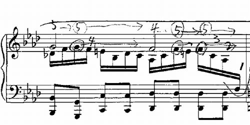 BWV639Kempf-04.jpg