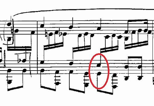 BWV639Kempf-05.jpg