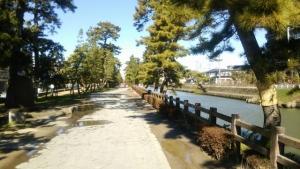 matsubara01.jpg