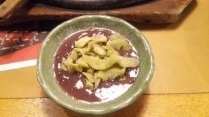 namayatsuhashizenzai01.jpg