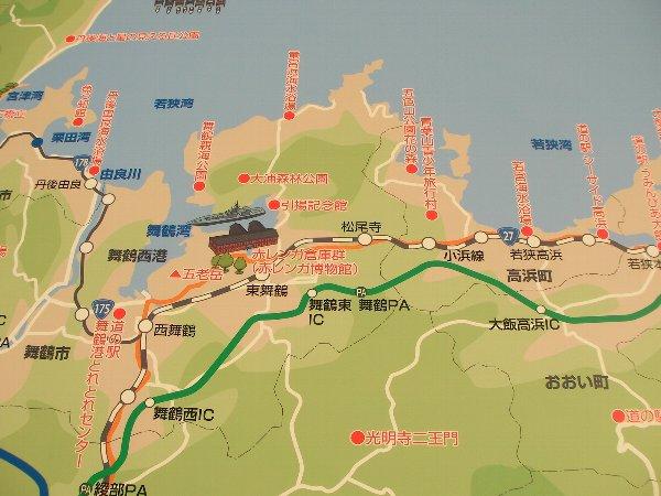 201507260536-3舞鶴東①