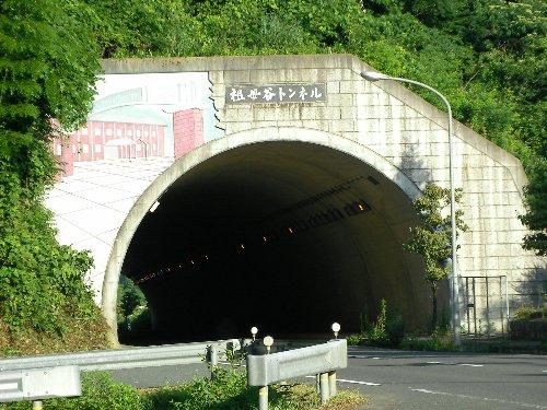 201507260625祖母谷トンネル1