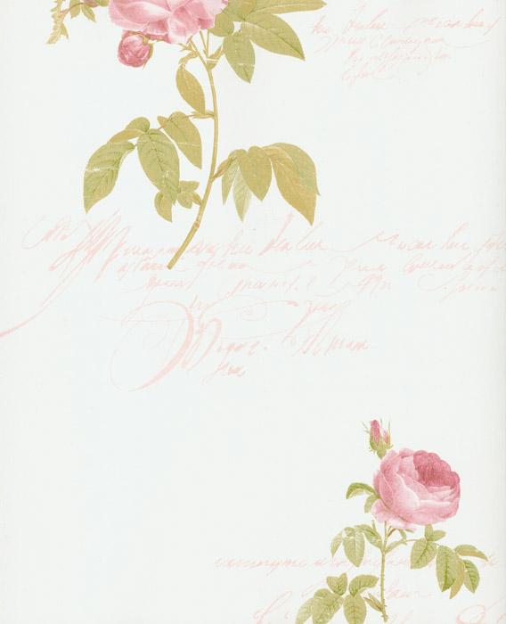 roseletter2.jpg