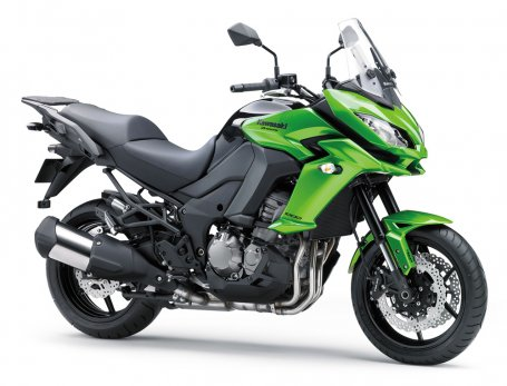 2016Versys1000ABS