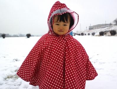 snow20152.jpg