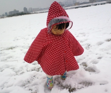 snow20158.jpg