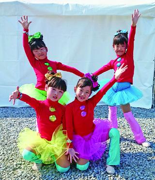 20151248kiz_dance_n.jpg