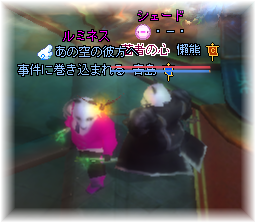 20150721_11.png