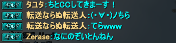 20150726_15.png