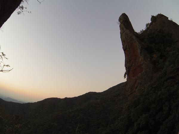 不動岩13