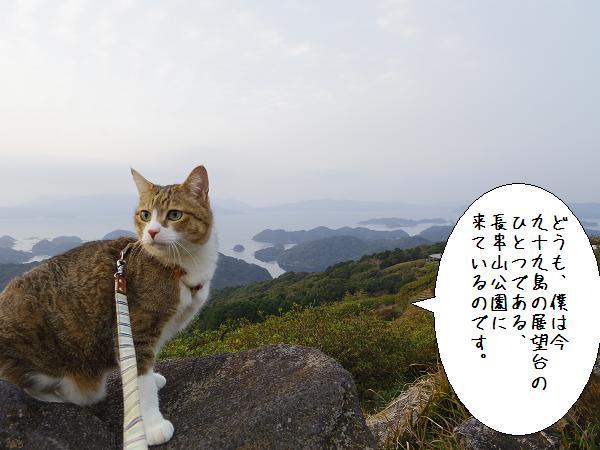 長串山公園1