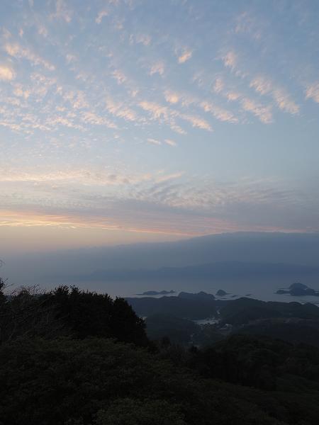 長串山公園8