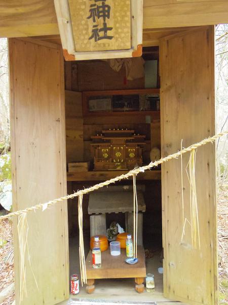 囲碁神社9