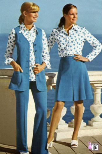 1970s fashion (6)jhkjhk