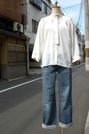 DSC_0039sdfghu.jpg