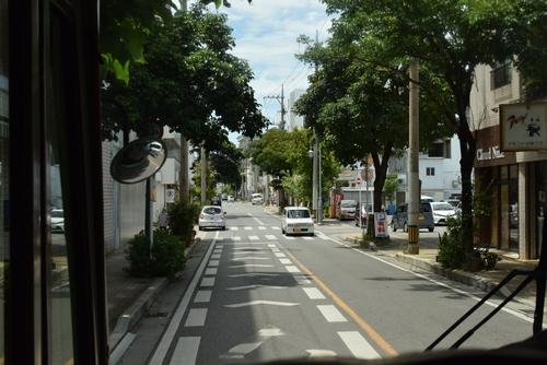 270719 石垣定期観光バス4