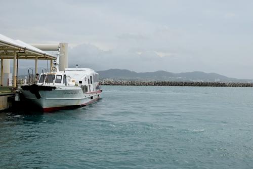 270720 竹富島1