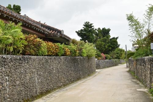 270720 竹富島10