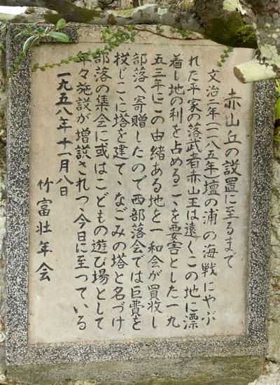270720 竹富島14