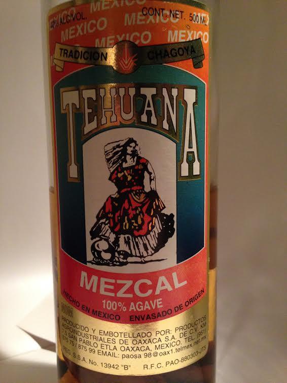 mezcal1.jpg