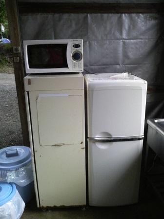 20150719180900冷蔵庫