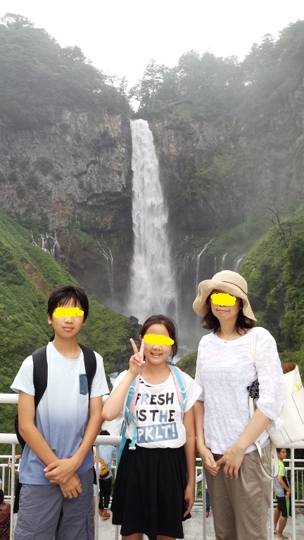 IMG_20150808_1510華厳の滝