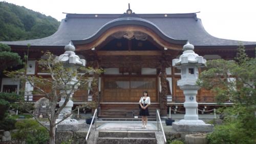 景福寺02
