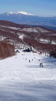 ski_convert_20150222155009.jpg
