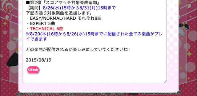 IMG_4160.jpg