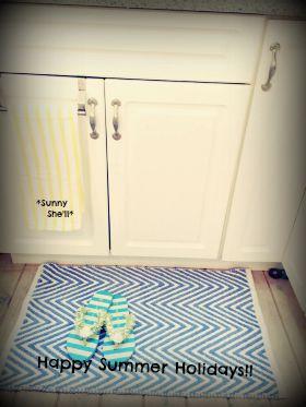 kitchen20158 (1)