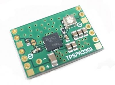 tps7a3301