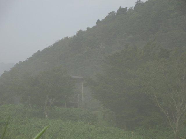 本栖 2015.8.12 060