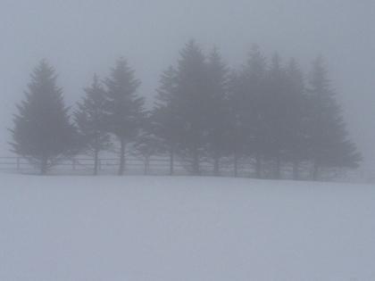雪遊び34