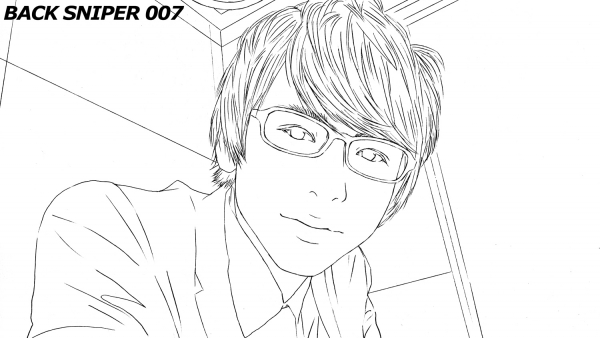 BS7_haruto_001.jpg