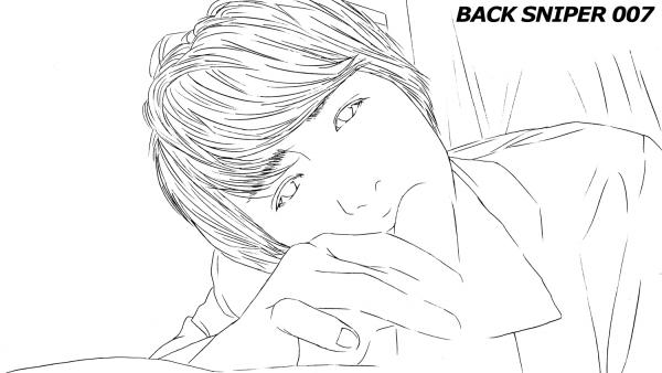 BS7_haruto_002.jpg