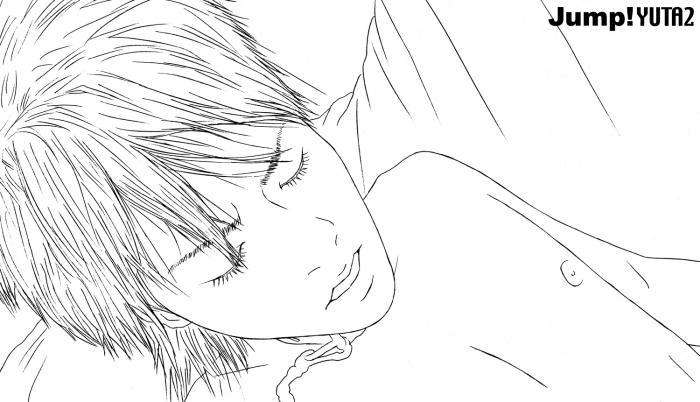 JY2_tsubasa_057.jpg
